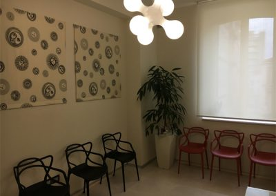 sala-attesa-2