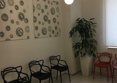 sala-attesa-4